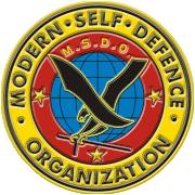 selbstverteidigungsseminar landshut krav maga
